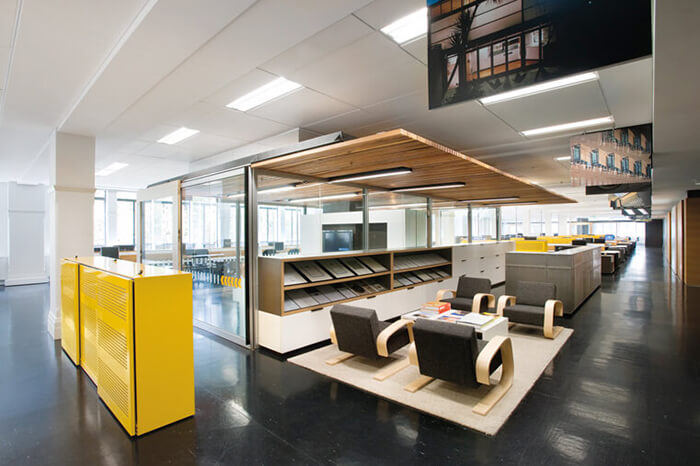 COMMERCIAL FITOUT LOANS AVAILABLE THROUGH EQUIPLEND AUSTRALIA