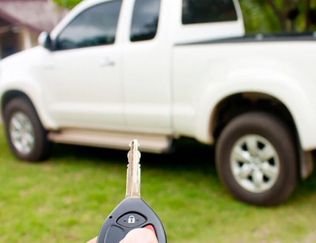 WORK VANS UTILITY VEHICLES LOANS AND LEASES AUSTRALIA