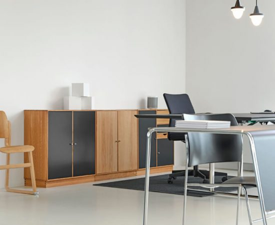 OFFICE FURNITURE, COMPUTERS, ELECTRONICS - LOANS, LEASES, FINANCE WITH EQUIPLEND'S COMMERCIAL BUSINESS SETUP / FITOUT LOANS