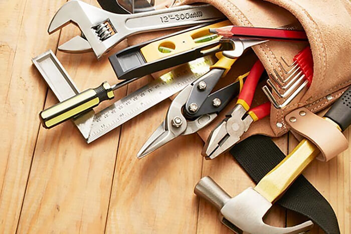 TRADE LOANS FOR TOOLS AND EQUIPMENT AUSTRALIA