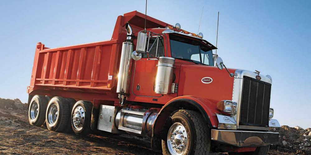 DUMP TRUCK, TIP TRUCK, HEAVY VEHICLES AND MORE - GET YOUR NEXT EQUIPMENT FINANCE THROUGH EQUIPLEND