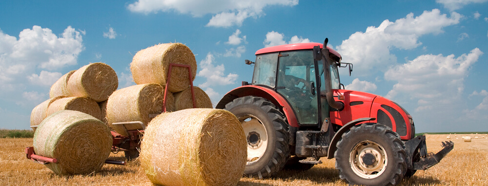 FARM EQUIPMENT LOANS FOR BAD CREDIT AND AGRICULTURAL BUSINESS EXPLAINED - GET YOUR NEXT LOAN THROUGH EQUIPLEND